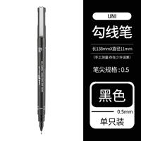 传美彩色复印纸 A4 80g(500张/包)<淡黄色>