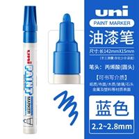 理光传真纸 FC 216*30m【12卷/箱,整箱销售】
