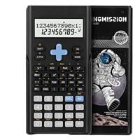舒洁(Kleenex)200抽 盒装面巾纸 212*194mm 大幅(3盒/提)