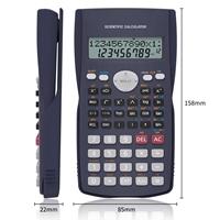 清风(App)200抽 大花韵袋装面巾纸 206*195mm 大幅(3包/提)