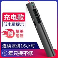 立顿(Lipton)车仔 红茶 2g*200包