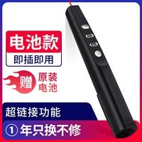 雀巢(Nestle)1+2原味咖啡 1.2kg/罐