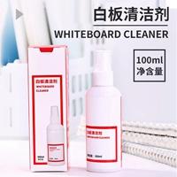 麦斯威尔(Maxwell)3合1原味咖啡 13g*42条