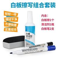麦斯威尔(Maxwell)3合1特浓咖啡 13g*38条