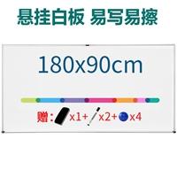 悠诗诗(UCC)职人综合咖啡粉 300g(圆润口感)