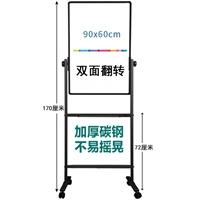 悠诗诗(UCC)职人综合咖啡粉 300g(浓厚口感)