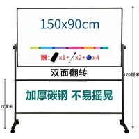 悠诗诗(UCC)炭烧咖啡粉 300g