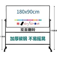 悠诗诗(UCC)意式咖啡豆 500g(现代型)