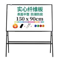 悠诗诗(UCC)咖啡过滤纸 2-4人用(40枚装)