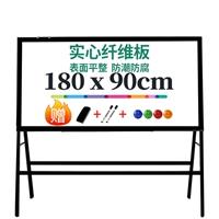 悠诗诗(UCC)咖啡过滤纸 4-6人用(40枚装)