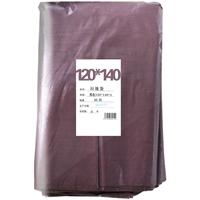 气垫膜 珍珠棉(宽0.55m*厚度0.5mm*长50m)
