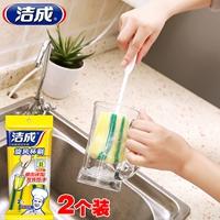 3M折叠式防颗粒物防护口罩 耳带式【25个/盒,整盒销售】