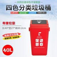 3M耐适康 舒适保暖口罩 8550M(成人女士)