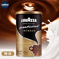 锦宫(KINGJIM)金属日式管夹 双开 A4 容纸量300张<蓝色>