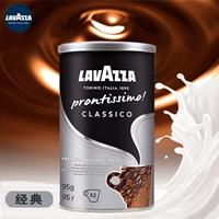 锦宫(KINGJIM)金属日式管夹 双开 A4 容纸量500张<蓝色>