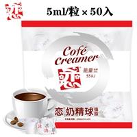 锦宫(KINGJIM)金属日式管夹 双开 A4 容纸量800张<蓝色>