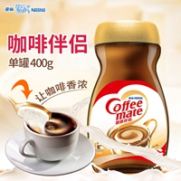 锦宫(KINGJIM)金属日式管夹 双开 A4 容纸量1000张<蓝色>