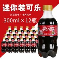得力(deli)标准型PP文件夹 A4 单弹簧夹+插袋<黑色>