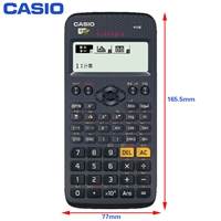 白金(PLATINUM)小双头荧光笔 1.0~3.0mm<蓝色>