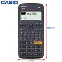 白金(PLATINUM)小双头荧光笔 1.0~3.0mm<绿色>