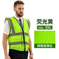 可得优(KW-triO)强力型三孔打孔机 150张/附标尺