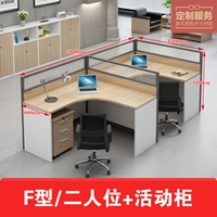立信 付款凭证 122-72【5本/包,整包销售】