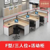 立信 付出凭证 1125-30【5本/包,整包销售】