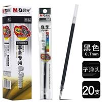 佳能(Canon)A3低速数码复印机 18页/分钟