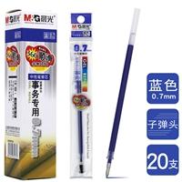 佳能(Canon)A3低速数码复印机 20页/分钟