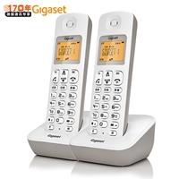 会议桌(长2400*宽1200*高760mm)