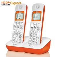 会议桌(长2200*宽1000*高700mm)
