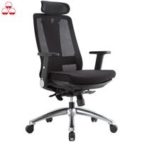 美的(Midea)台式温热饮水机