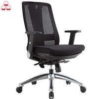 安吉尔(Angel)台式单温饮水机