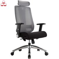 美的(Midea)立式单热饮水机
