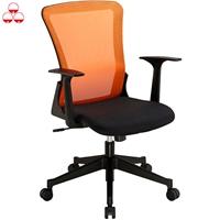 格兰仕(Galanz)G80F23CN1L-SD(S0)微波炉