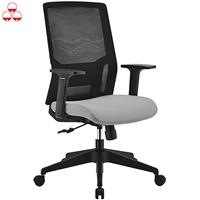 德龙(DeLonghi)家用意式商用全自动咖啡机