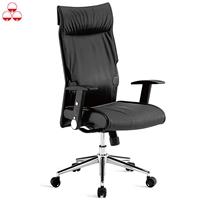 美的(Midea)塑料电水壶 1.5L
